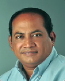 Cletus Chacko   Director