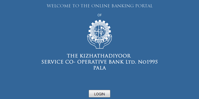 KISCO ONLINE BANKING PORTAL 2013-11-05 18-09-34
