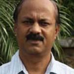 K. Viswanathan Nair