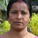 Komalam M.V
