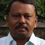Vinod Kandankavil