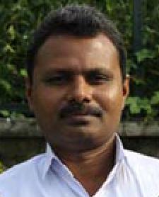 Siby Joseph   Director